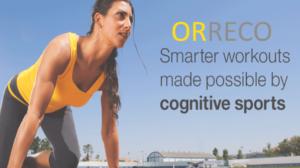 ¿¿Deporte Cognitivo?? ¿Qué es eso? El ejemplo de Orreco.