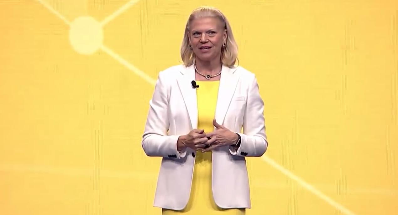 Cinco Lecciones sobre Inteligencia Artificial en el Mundo de la Salud