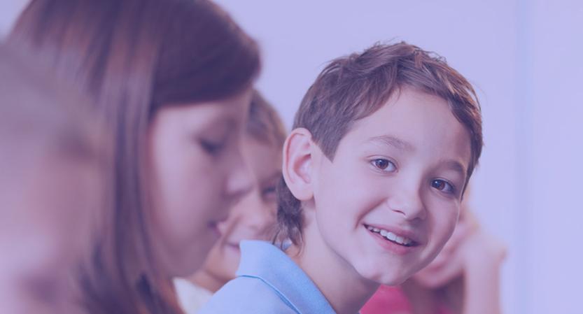 Aumentando la Inteligencia para mejorar la convivencia en las aulas
